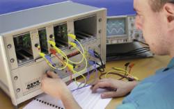 TIMS-301C Lab Teaching System