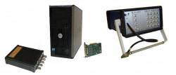 Data Acquisition Hardware
