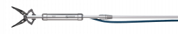 Remote Grabber Tool (RGT)
