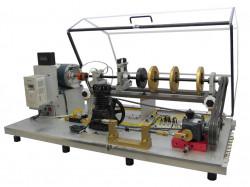 machinery-fault-simulator-magnum-mfs-mg